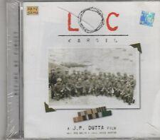 LOC - Kargil - Abhishek Bachchan / Deewaar /Top of Hindi 97 Vol 1 [3Cds for 11]