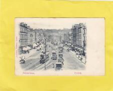 CORK   PATRICK STREET    IRELAND      ( MA 14 )