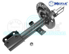 Meyle Front Suspension Strut Shock Absorber Damper 16-26 623 0004