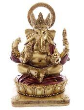 Ganesha estatua hinduismo Buda buddafigur india budismo ganescha personaje nuevo