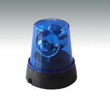 Rubberlight Rl1-230v Rot 44m Deko Beleuchtung Licht Schlauch Geeignet FüR MäNner Frauen Und Kinder Veranstaltungs- & Dj-equipment
