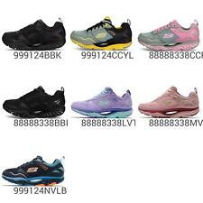 Skechers SRR Pro Resistance Men Women Running Shoes Sneakers Pick 1