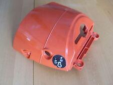 Copertura Dolmar PS 630, 6400 , 7300, 7900 (038118012)