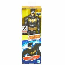DC Comics Justice League Batman 30 cm 12 Inch Action Figure Toy Mattel DWM50