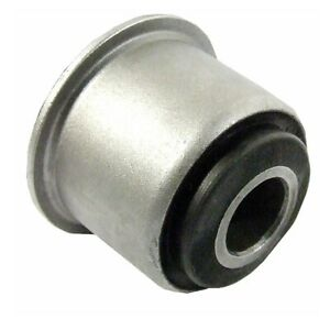Axle Support Bushing Front Delphi TD616W