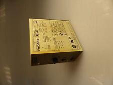 SITRON; Telco; LR; Type PA10B510