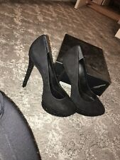 brian atwood 9