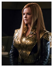 "--Star Trek ""Discovery""- (TILLY)-""Mary Wiseman"" Glossy 8x10 Photo -a-"