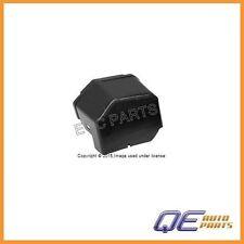 Mercedes W124 W126 W201 190E Suppressor Housing Distributor Cap 1031580685 MTC