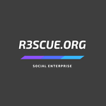 R3SCUE SOCIAL