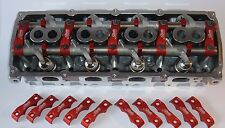 5.7,  6.1  Generation 3 Hemi Rocker Arm Stabilizer Clamps, nitro race super stoc