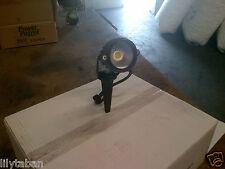 12V Low Voltage 6W Warm White Led Landscape Garden Stake Light Waterproof