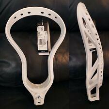adidas Eqt Lacrosse Blockade Unstrung Size 10 b47051
