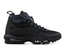 Nike Air Max 95 Sneakerboot Black/Anthracite Men's 806809-001