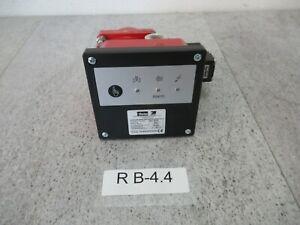 Parker ED2010 Electronic Compressor Kondensatableiter Ecodrain2000 Unused