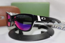 New Oakley Shaun White Jupiter LX Signature Polished Black/+Red Iridium 24-186