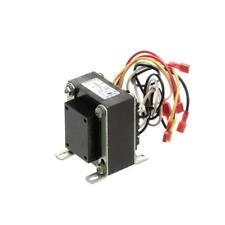 Autofry 03 0178 Control Transformer Free Shipping Genuine Oem