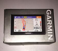 Gps Garmin Drive 5l Southern Europe LMT-S Neuf