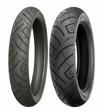New Shinko 90/90-21 & 180/55-18 777 Tire Set For Victory Vegas / 8 Ball / Ness