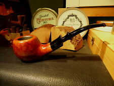 Royal Danish (Stanwell) Estate Pfeife smoking pipe pipa  Rauchfertig!