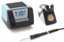 Weller Wt1013n With Wt1 Soldering Station And Wp80 Iron Authorized We Export