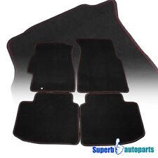 Floor Mats Carpets For 1999 Honda Civic For Sale Ebay