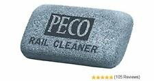 PECO PL-41 Rail Cleaner - Grey