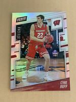 2019 Panini National Convention Silver Pack #BK2 Ethan Happ RC/299