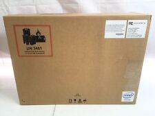 "HP EliteBook Folio 1040 G3 14"" WQHD i7-6600U 8GB 256GB USB-C W7P Z1X60US 3YR✅NEW"