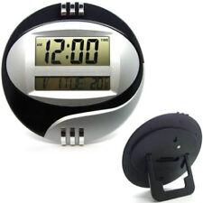 Digital Calendar Decorative Clocks