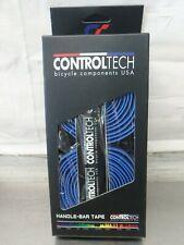 Control Tech Bar Tape with End Plug