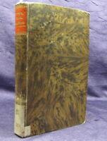 Hoyer Geschichte der Kriegskunst 1 Band 2 Hälfte apart 1798 Militaria Militär sf