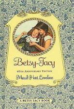 Betsy-Tacy (Betsy-Tacy Books (Prebound)) by Lovelace, Maud Hart