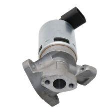 Genuine Exhaust Gas Recirculation EGR Valve 4593894AA for Chrysler 300 Dodge