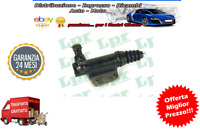 3222 CILINDRO SECONDARIO FRIZIONE FIAT STILO cc 1900 D MULTIJET cc 1.900 JTD
