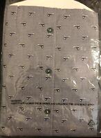 Jared Lang Shirt Men's Size 2XL