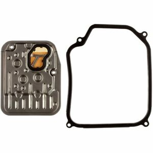 Auto Trans Filter Kit-Premium Replacement ATP B-134