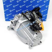 1x AGR-Kühler von Pierburg EGR für VW Touareg 2.7TDI 3.0TDI 059131515R *Neu*