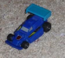 Vintage 1988 G1 Transformer Autobot  Sparkbot - Fizzle