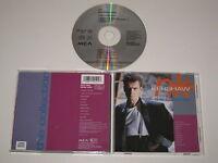 Nik Kershaw / The Collection (MCA 10452) CD Album De