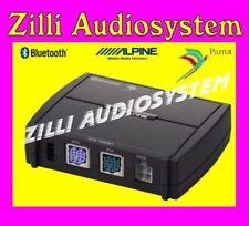 ALPINE KCE-400BT Interface Mains-libres bluetooth Neuf Originale Italie