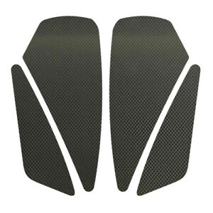 Oil Fuel Tank Pad Anti-slip Sticker Protect Motorcycle For YZF-R1 2004 2005 2006