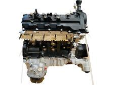 Engine 1VD-FTV Toyota Landcruiser 200 4.5D V8