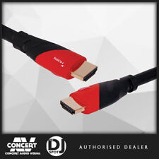 Dynalink v2.0 High Speed HDMI with Ethernet Cable 20m