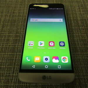 LG G5, 32GB - (T-MOBILE) CLEAN ESN, WORKS, PLEASE READ!! 40816