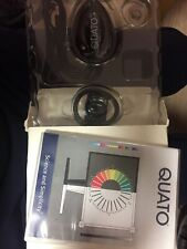 QUATO *X-Rite* DTP94B Colormeter