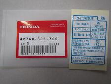 HONDA CIVIC 99-00 EK HATCHBACK//SALOON NAIS RELAY ACM32221 BLACK 4PIN