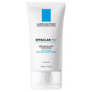 La Roche-Posay Effaclar Mat 40 ml / 1.35 Fl oz