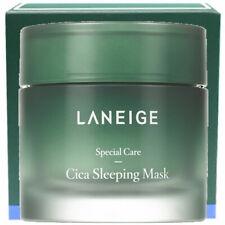 [LANEIGE]Cica Sleeping Mask 60ml