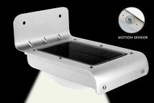 Battery Motion Activated LED Outdoor Lighting